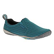 Womens Merrell Jungle Glove Breeze Casual Shoe