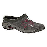 Womens Merrell Encore Blues Casual Shoe