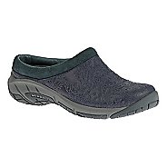 Womens Merrell Encore Frill Casual Shoe
