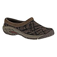 Womens Merrell Encore Etch Casual Shoe