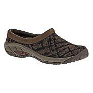 Womens Merrell Encore Etch Casual Shoe