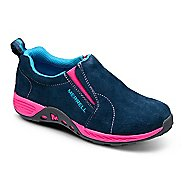 Kids Merrell Girls Jungle Moc Sport Pre School Casual Shoe