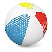 "Poolmaster 60"" Giant Play Ball"