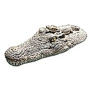 Poolmaster Crocodile Head Float