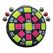 Poolmaster Combo Floating Target & Catch Game