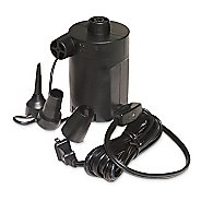 Poolmaster Power Air Pump-AC 110-Volt