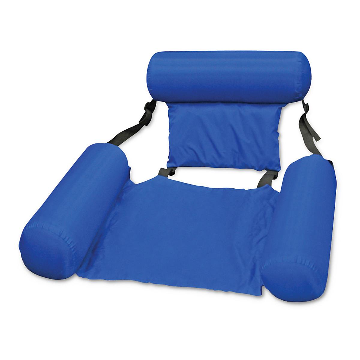 Poolmaster�Water Chair Lounger