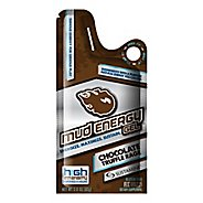 Mud Energy High Intensity 12 pack Nutrition