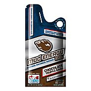Mud Energy Dive-N-Sea 12 pack Nutrition