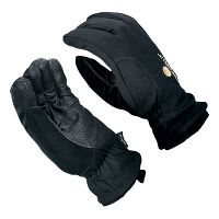 Manzella Windstopper Softshell Gloves