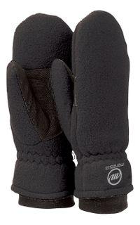 Manzella Windpro Mitten Gloves