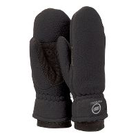 Manzella Windpro Mitten Gloves