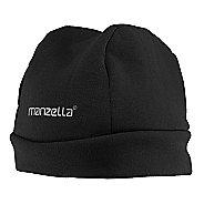 Womens Manzella Midweight Powerstretch Beanie Headwear