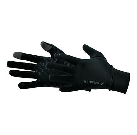 Womens Manzella Sprint TouchTip Gloves Handwear