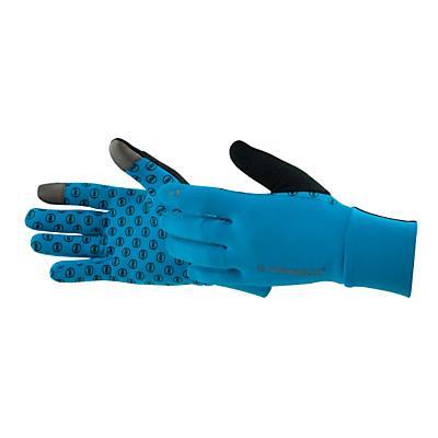 Womens Manzella Sprint TouchTip Gloves Handwear