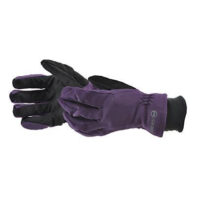 Womens Manzella Incite Glove Handwear