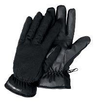 Manzella Lightweight GoreTex Gloves