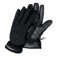 Manzella Lightweight GoreTex Gloves