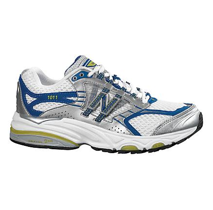 Womens New Balance 1011 Running Shoe