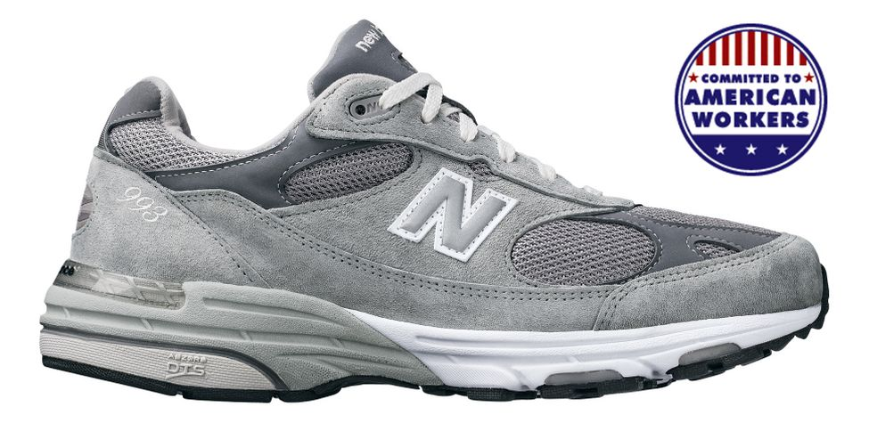New Balance 993 Buy