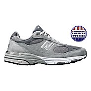 Mens New Balance 993 Running Shoe