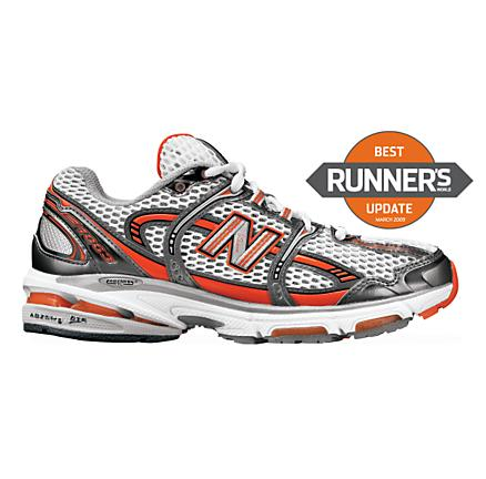 Womens New Balance 1063 Running Shoe