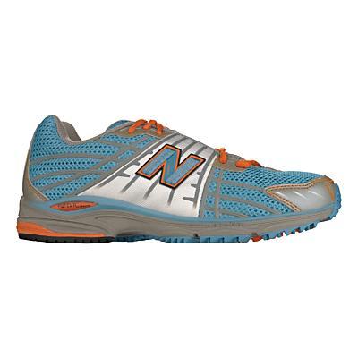 Fácil de comprender Estadio Ver a través de  marc ecko shoessorel shoes: Dealsbrowse Online Balance Mt621 Trail Running