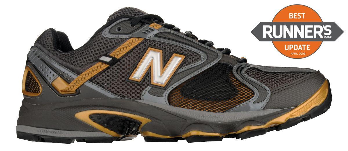 mens new balance 875 trail running shoe at road runner sports