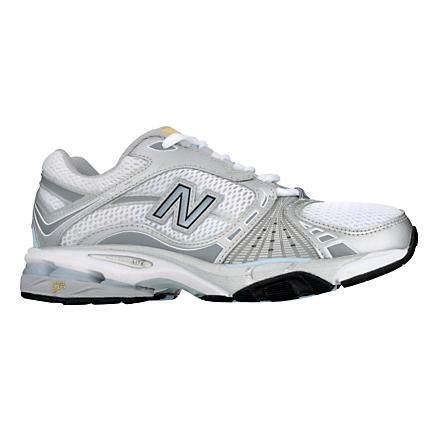 Womens New Balance 1210 Cross Training Shoe