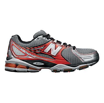 Mens New Balance 1225 Running Shoe