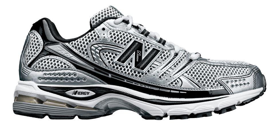 Mens Balance on Mens New Balance 758 Running Shoe Kellys Running Warehouse