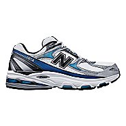 Mens New Balance 1012 Running Shoe