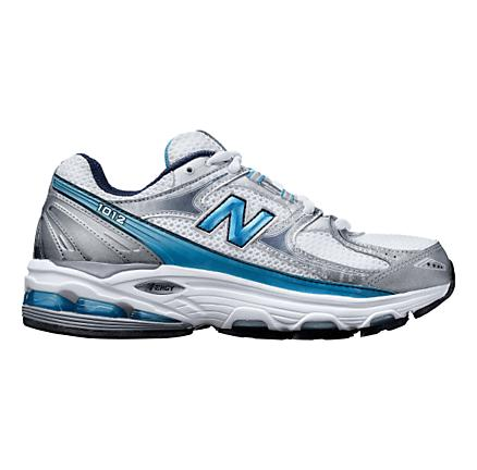 Womens New Balance 1012 Running Shoe