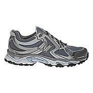 Womens New Balance 910 Trail Running Shoe
