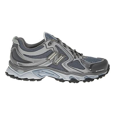 Womens New Balance 910 Trail Running Shoe