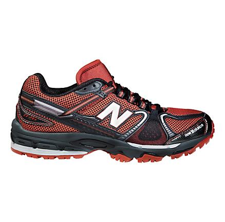 Mens New Balance 876 Trail Running Shoe