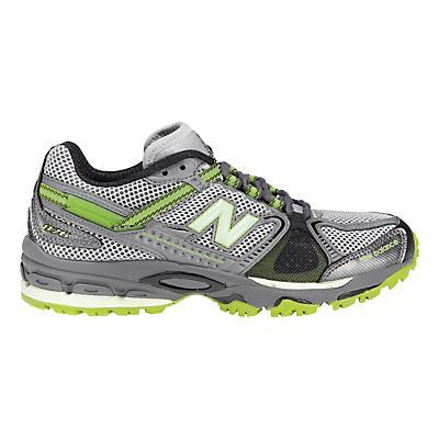 Womens New Balance 876 Trail Running Shoe