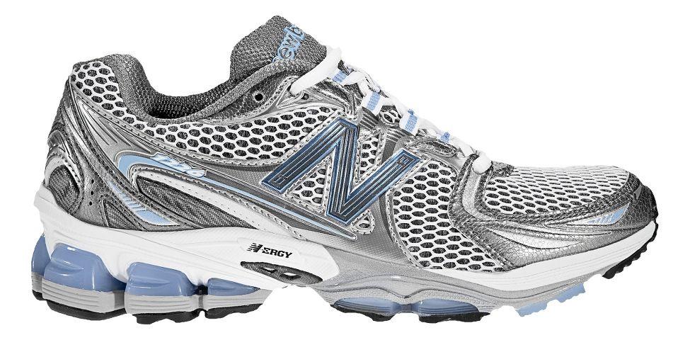 New Balance 1226 Running Shoe