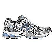 Womens New Balance 1226 Running Shoe