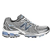 Womens New Balance 1226 Running Shoe