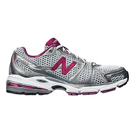 Womens New Balance 759 Running Shoe
