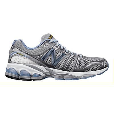 Womens New Balance 1080 Running Shoe