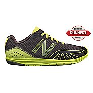 Womens New Balance Minimus 10 Road Running Shoe