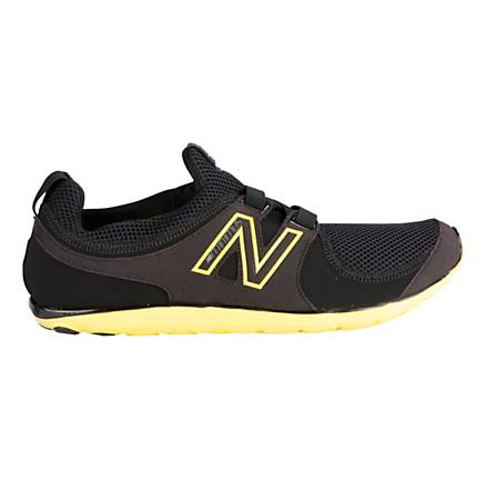 Mens New Balance Minimus 10 Life Casual Shoe