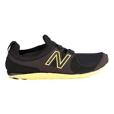 Mens New Balance Minimus 10 Life Casual Shoe