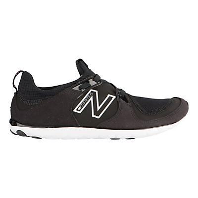 Womens New Balance Minimus 10 Life Casual Shoe