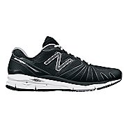 Mens New Balance 890 Running Shoe