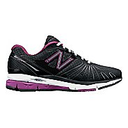 Womens New Balance 890 Running Shoe