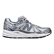 Womens New Balance 840 Running Shoe