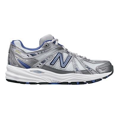 Womens New Balance 840 Running Shoe